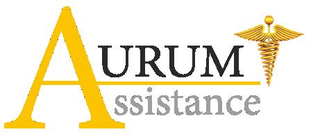 Aurum Assistance