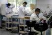 tumore-al-seno,-test-su-chemio-inutili-solo-in-11-regioni